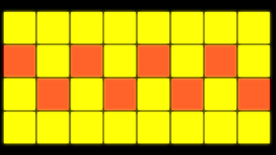 Ebene 15