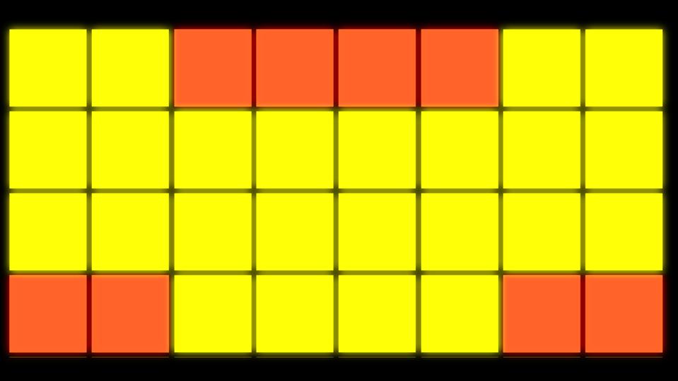 Ebene 16