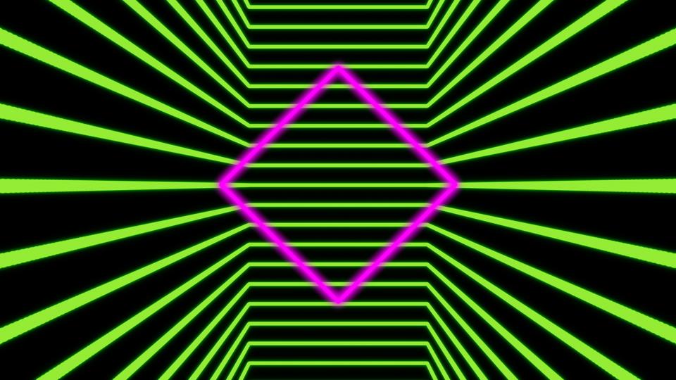 Ebene 38
