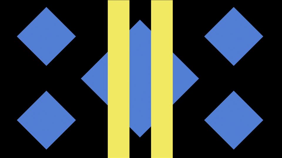 Ebene 44